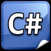 C# Nedir? Nasıl öğrenilir?