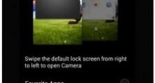 Samsung Galaxy S4 10 Gizli Özelliği