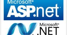 Asp.net Veri Tabanı bağlantısı kurma- Güncelle – Sil – KODSUZ