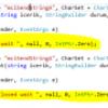 C# ile Cd Rom Açma Kapama