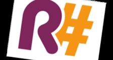 Resharper Download
