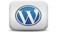 WordPress RSS Hatası: A feed could not Hatası Çözümü
