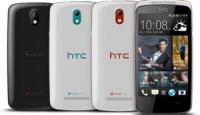 HTC Desire 500 Özellikleri Fiyatı