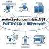 Microsoft Nokiayı Satın Aldıktan Sonra Neler Olacak
