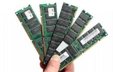 RAM Bellek Seçerken Nelere Dikkat Etmeliyiz?