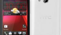 HTC Desire 200 Özellikleri Fiyatı