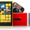 instagram Windows Phone 8 Markette yerini aldı