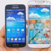 Satılan Her 3 Akıllı Telefondan Biri Samsung