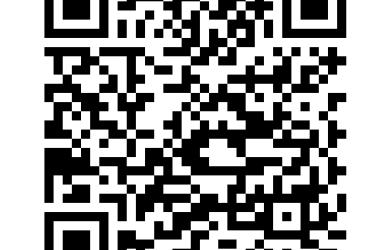 Film Replikleri uygulamam Windows Phone markette