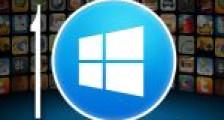 Windows 8.1 İndir (32 bit ve 64 bit)