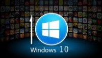 Windows 10 İndir – Download