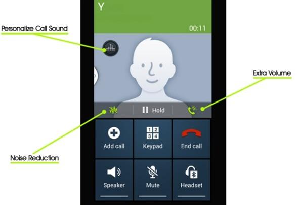 Samsung-Galaxy-S4-gizli-ozellikleri-4