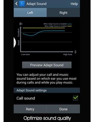 Samsung-Galaxy-S4-gizli-ozellikleri-5