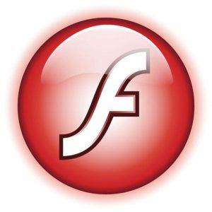 Adobe Macromedia Flash Animasyon Örneği