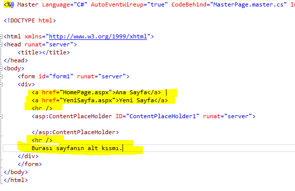 asp.net-MaterPage4