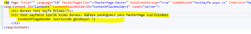 asp.net-MaterPage6