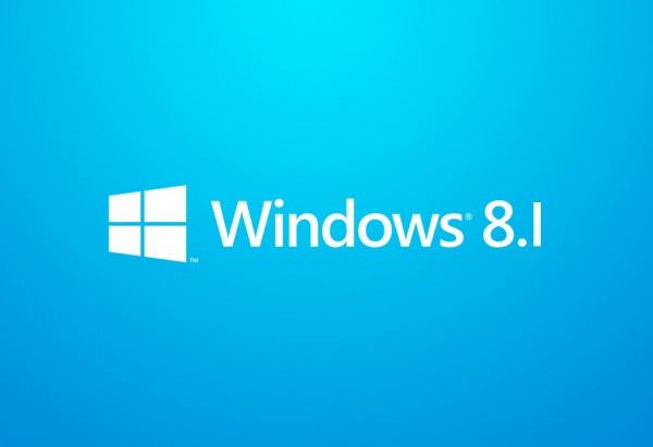 Windows 8.1 Update 1 - 17039