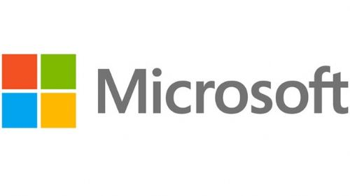 microsoft-pubcenter