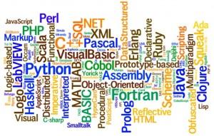 En iyi Programlama Dili Hangisidir