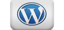 WordPress RSS Hatası: A feed could not Hatası Çözümü