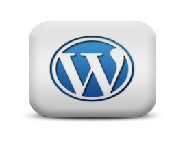 wordpress-page-numbers-eklentisiz