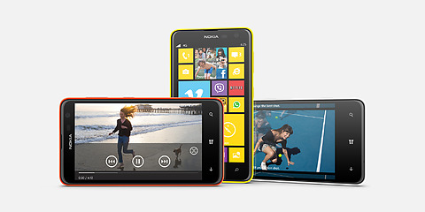 Nokia-Lumia-625-satista