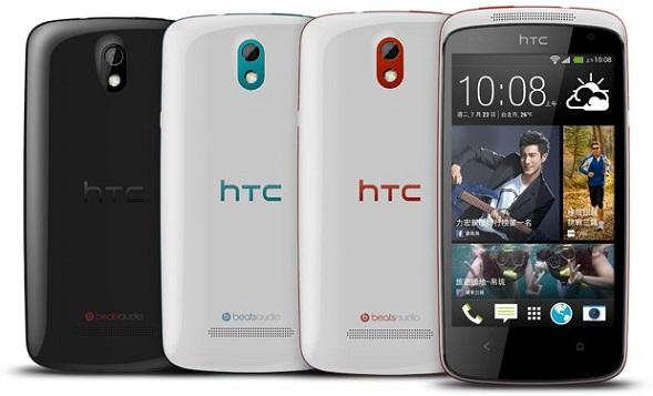 HTC-Desire-500-özellikleri-fiyati