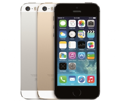 iphone5smodelleri