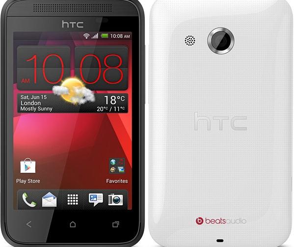 htc-desire-200-özellikleri-fiyatı-performans