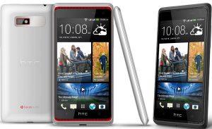 HTC Desire 600 Özellikleri Fiyatı