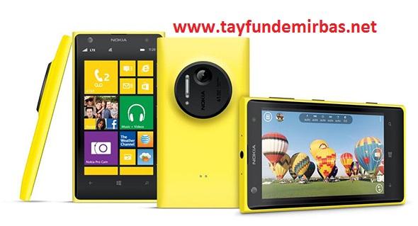 lumia1020-özellikleri-fiyatı