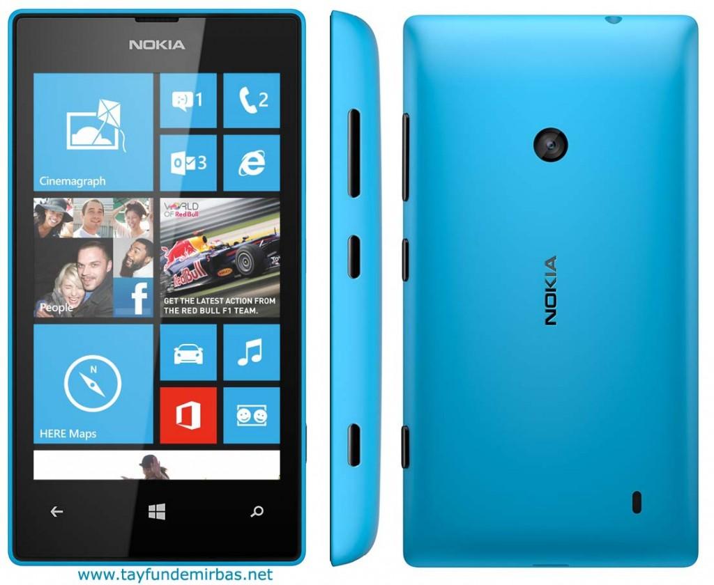 Nokia-Lumia-520-özellikleri-fiyatı-inceleme3