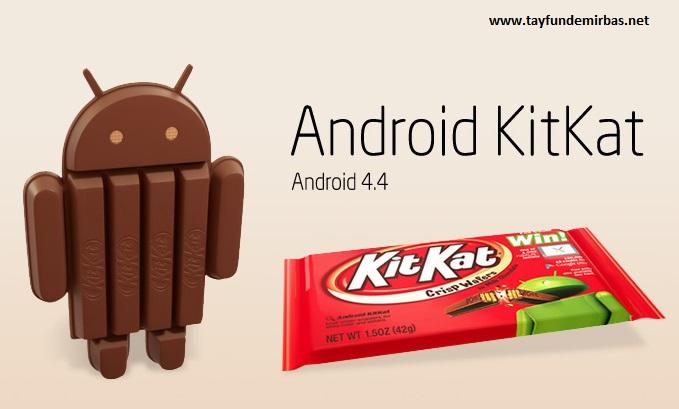 android-kitkat-özellikleri-hangi-telefonlara-gelecek