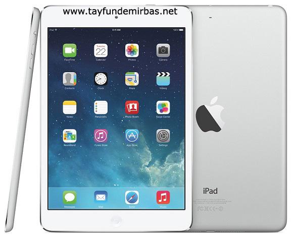 iPad-özellikleri-fiyatı-inceleme