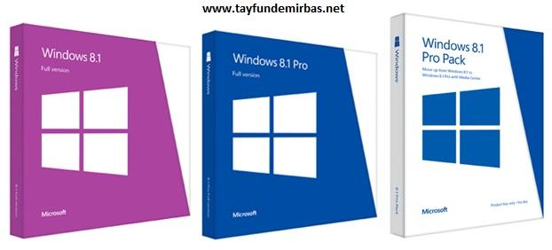 windows8.1-sürümleri-arasındaki-farklar