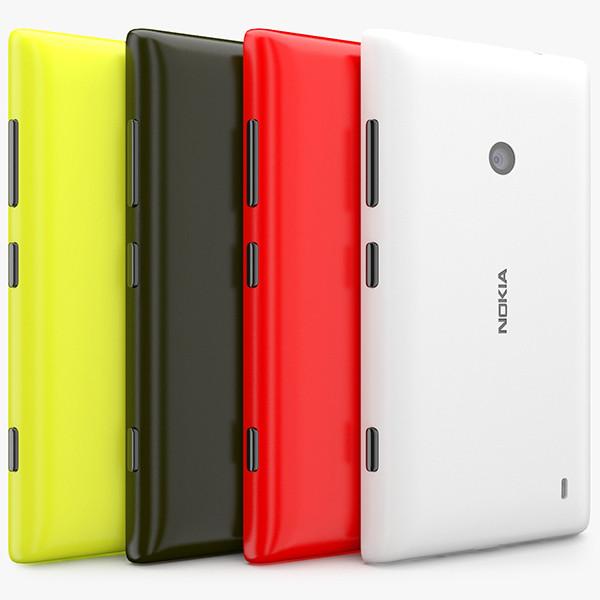 lumia520-vs-lumia525
