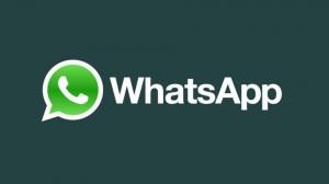 WhatsApp silinen Sohbet Mesajları Geri Getirme