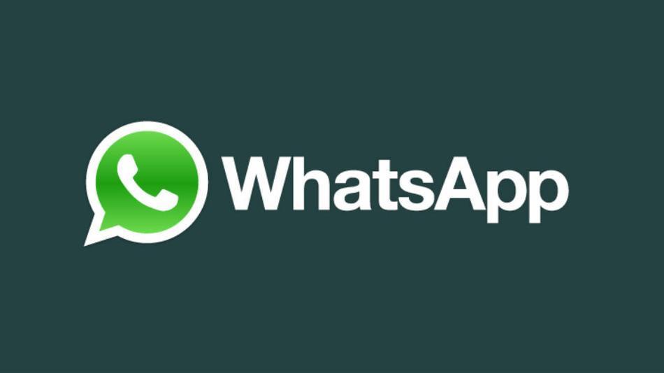 whatsapp-sorunu-whatsapp-calismiyor