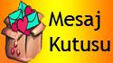 Mesaj Kutusu
