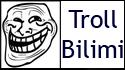 Troll Bilimi