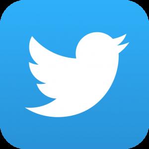 Twitter twitter twitter