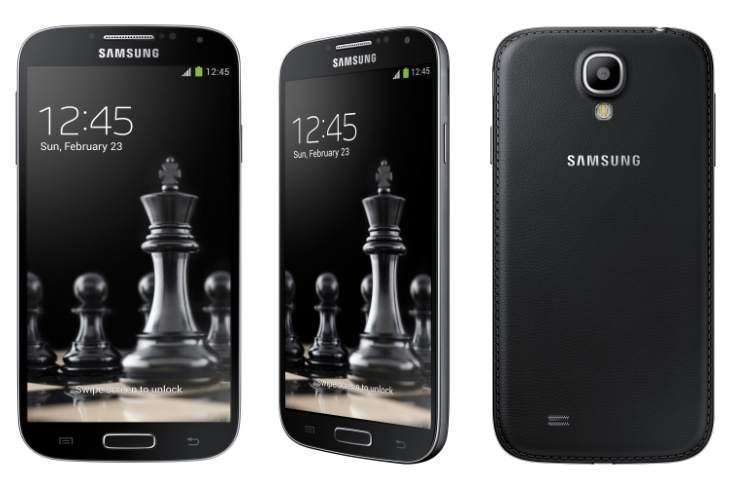galaxy-s4-black-edition-inceleme