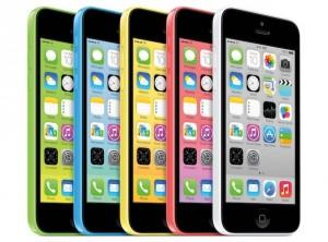 iphone 5C Bütün Özellikleri Yorumları Fiyatı