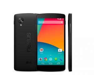 LG Nexus 5 Özellikleri Fiyatı