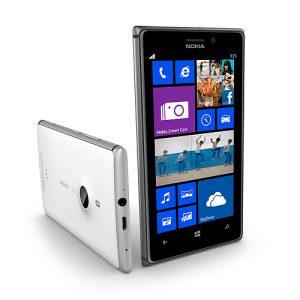 Nokia Lumia 925 Avea ile Türkiyede Satışta!