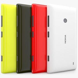 Lumia 525 Özellikleri Fiyatı ve incelemesi