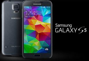 Samsung Galaxy S5 Bütün Özellikleri incelemesi