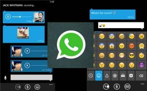 Whatsapp Windows Phone mağazasından neden kaldırıldı