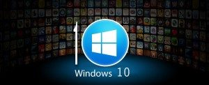 Windows 10 İndir – Download