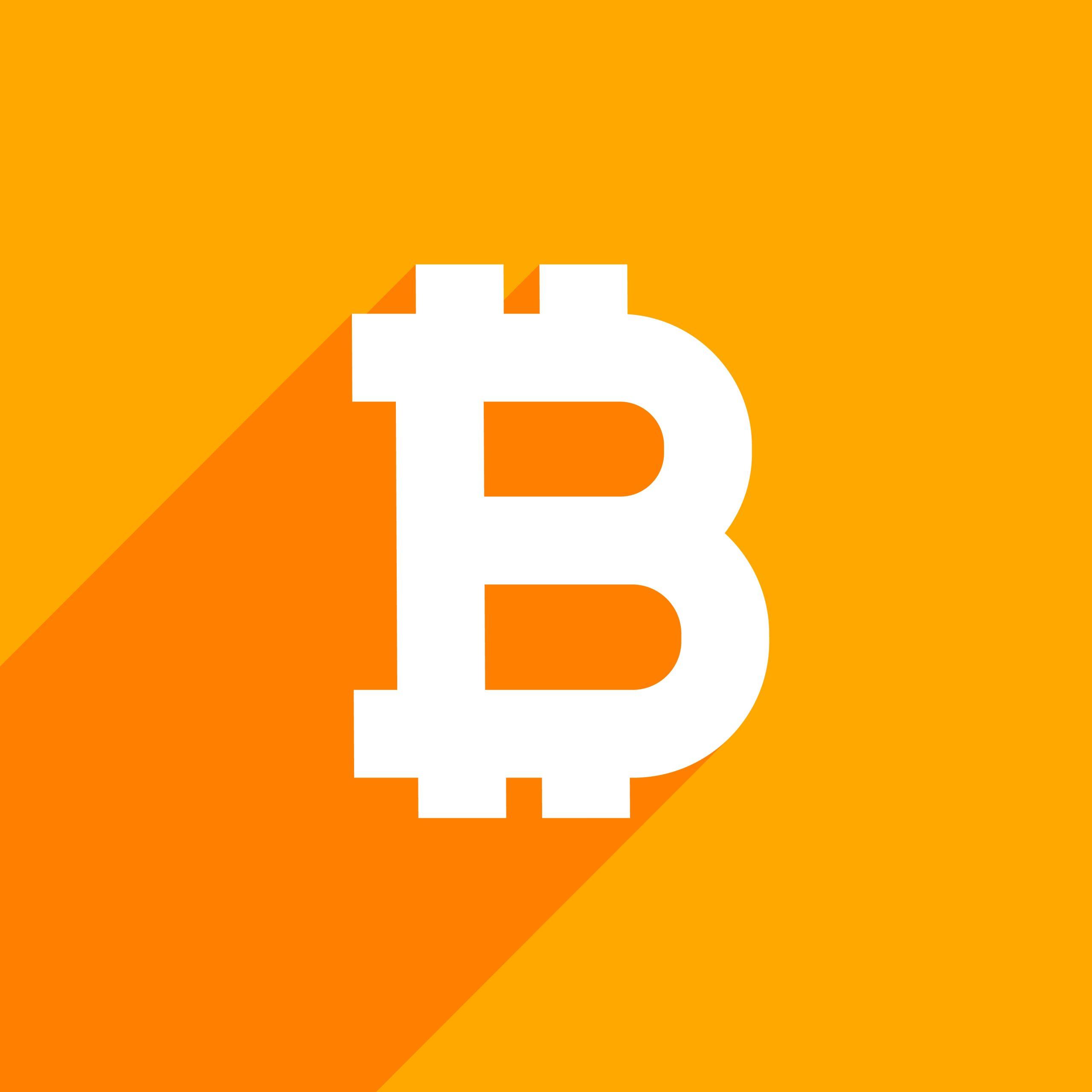 Bitcoin-Kripto Para Alıp Satma